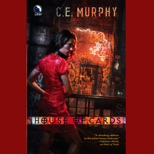 House-of-cards-the-negotiator-trilogy-book-2-unabridged-audiobook