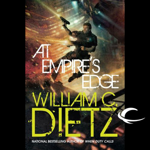At-empires-edge-unabridged-audiobook