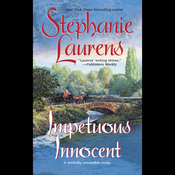 Impetuous Innocent (Unabridged) audiobook download