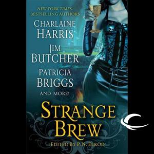 Strange-brew-unabridged-audiobook