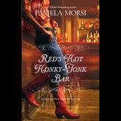 Red's Hot Honky-Tonk Bar (Unabridged) audiobook download