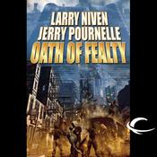 Oath of Fealty (Unabridged) audiobook download