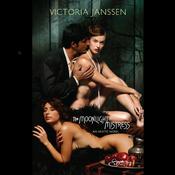 The Moonlight Mistress (Unabridged) audiobook download
