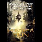 Hunters-run-unabridged-audiobook