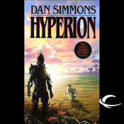 Hyperion (Unabridged) audiobook download