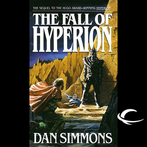The-fall-of-hyperion-unabridged-audiobook