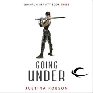Going-under-quantum-gravity-book-3-unabridged-audiobook