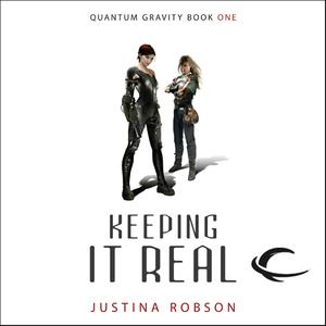 Keeping-it-real-quantum-gravity-book-1-unabridged-audiobook
