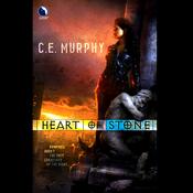 Heart of Stone: The Negotiator Trilogy, Book 1 (Unabridged) audiobook download
