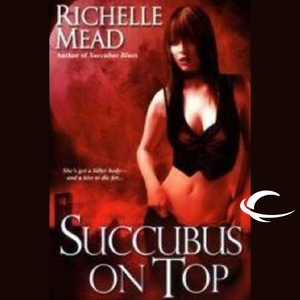 Succubus-on-top-georgina-kincaid-book-2-unabridged-audiobook