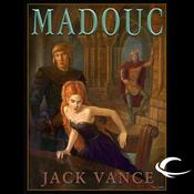 Madouc: Lyonesse, Book 3 (Unabridged) audiobook download