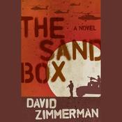 The Sandbox (Unabridged) audiobook download