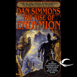 The-rise-of-endymion-unabridged-audiobook