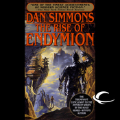 The Rise of Endymion (Unabridged) audiobook download