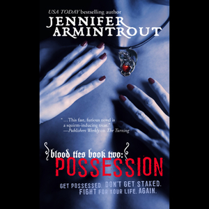 Blood-ties-book-two-possession-unabridged-audiobook