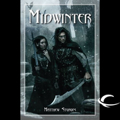 Midwinter (Unabridged) audiobook download