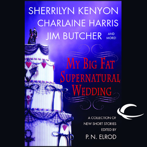 My-big-fat-supernatural-wedding-unabridged-audiobook