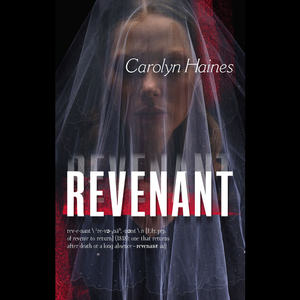 Revenant-unabridged-audiobook