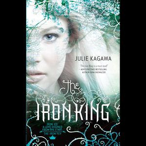 The-iron-king-unabridged-audiobook