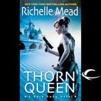 Thorn-queen-dark-swan-book-2-unabridged-audiobook