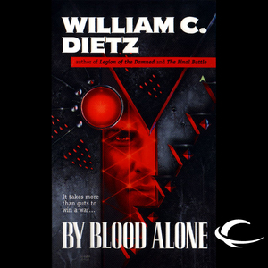 By-blood-alone-legion-of-the-damned-book-3-unabridged-audiobook