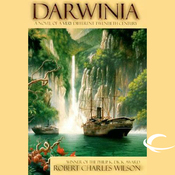 Darwinia (Unabridged) audiobook download