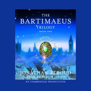 The-amulet-of-samarkand-the-bartimaeus-trilogy-book-1-unabridged-audiobook