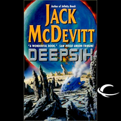 Deepsix: Academy Series (Unabridged) audiobook download