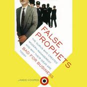 False Prophets (Unabridged) audiobook download