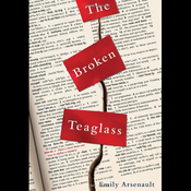 The Broken Teaglass (Unabridged) audiobook download