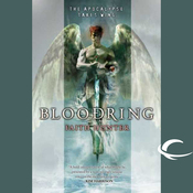 Bloodring: Rogue Mage, Book 1 (Unabridged) audiobook download