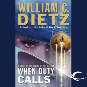 When-duty-calls-legion-of-the-damned-book-8-unabridged-audiobook