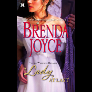 A-lady-at-last-unabridged-audiobook