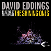 The Shining Ones: The Tamuli, Book 2 (Unabridged) audiobook download