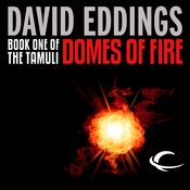 Domes of Fire: The Tamuli, Book 1 (Unabridged) audiobook download