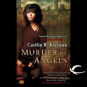 Murder-of-angels-unabridged-audiobook