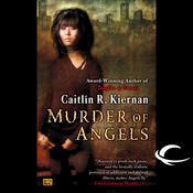 Murder of Angels (Unabridged) audiobook download