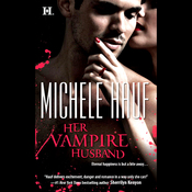 Her Vampire Husband (Unabridged) audiobook download