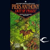 Out of Phaze: Apprentice Adept, Book 4 (Unabridged) audiobook download