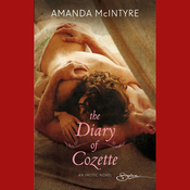 The Diary of Cozette (Unabridged) audiobook download