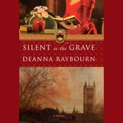 Silent in the Grave (Unabridged) audiobook download