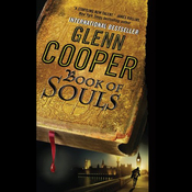 Book of Souls (Unabridged) audiobook download