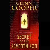 Secret of the Seventh Son (Unabridged) audiobook download
