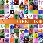 Genius: Volume 1 (Unabridged) audiobook download