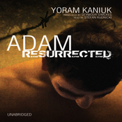 Adam Resurrected (Unabridged) audiobook download