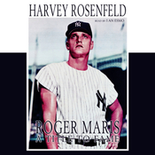 Roger Maris: Still a Legend (Unabridged) audiobook download