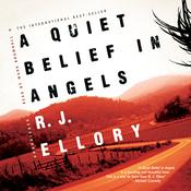 A Quiet Belief in Angels (Unabridged) audiobook download