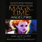 Magic-time-angelfire-unabridged-audiobook