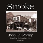 Smoke (Unabridged) audiobook download
