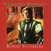 Valentine Pontifex (Unabridged) audiobook download